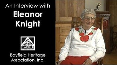 Eleanor Knight