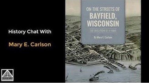 On the Streets of Bayfield – Part 4 of 4